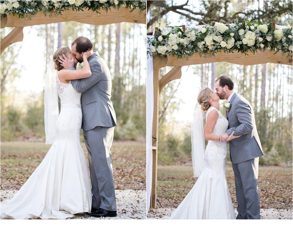 Rainey_Gregg_Photography_St._Simons_Island_Georgia_California_Wedding_Portrait_Photography_0531.jpg