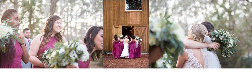 Rainey_Gregg_Photography_St._Simons_Island_Georgia_California_Wedding_Portrait_Photography_0534.jpg
