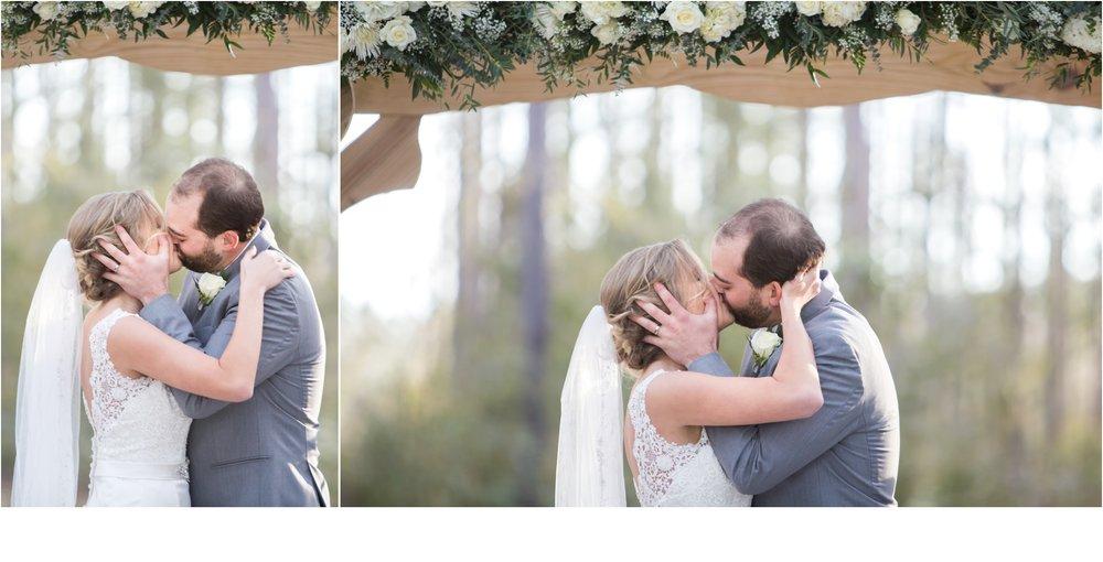 Rainey_Gregg_Photography_St._Simons_Island_Georgia_California_Wedding_Portrait_Photography_0533.jpg