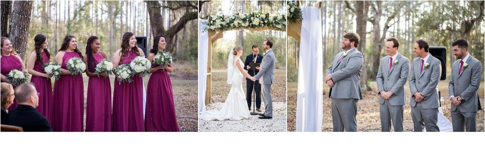 Rainey_Gregg_Photography_St._Simons_Island_Georgia_California_Wedding_Portrait_Photography_0529.jpg
