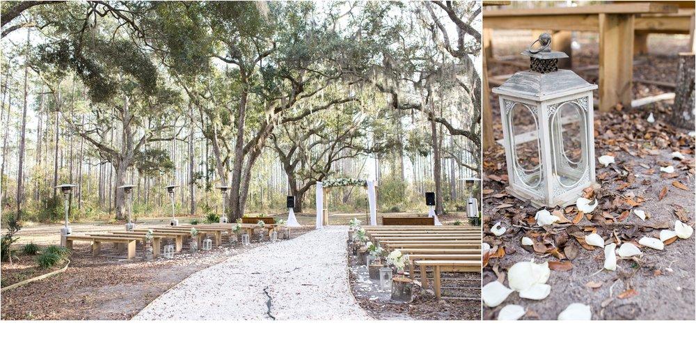 Rainey_Gregg_Photography_St._Simons_Island_Georgia_California_Wedding_Portrait_Photography_0524.jpg