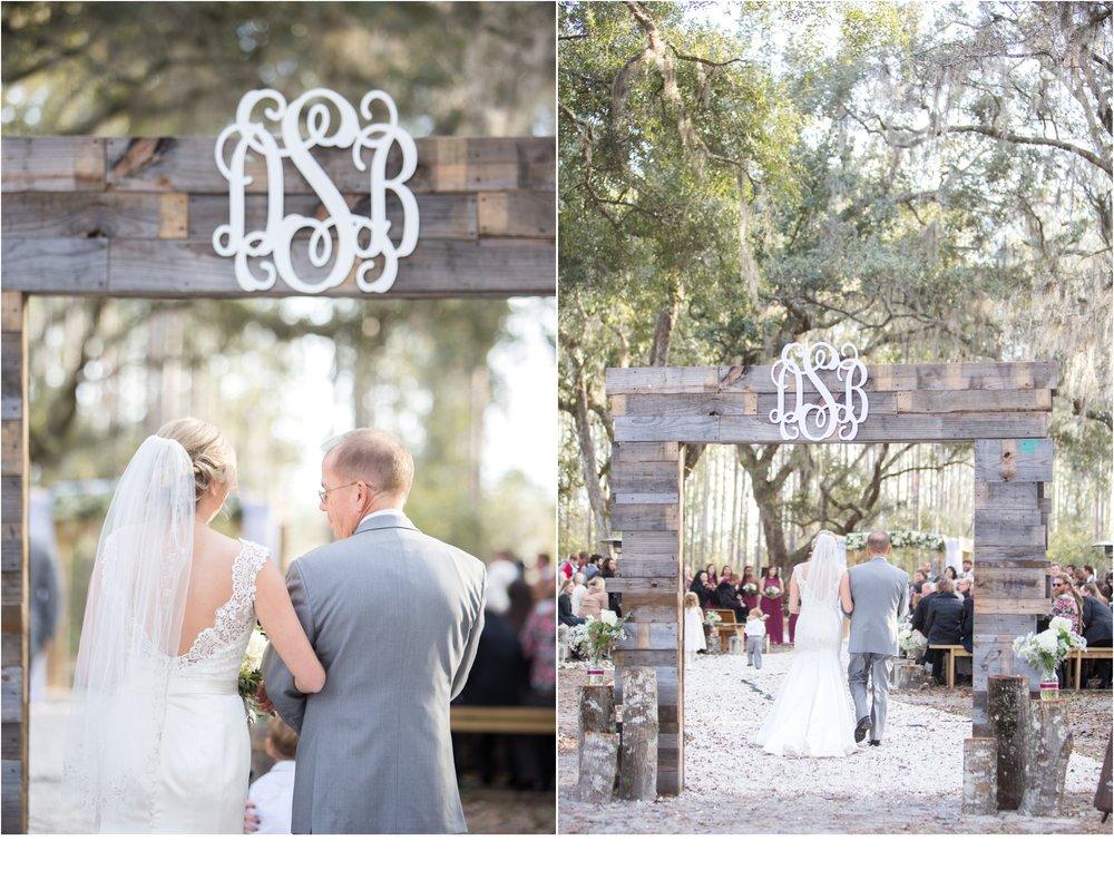 Rainey_Gregg_Photography_St._Simons_Island_Georgia_California_Wedding_Portrait_Photography_0535.jpg