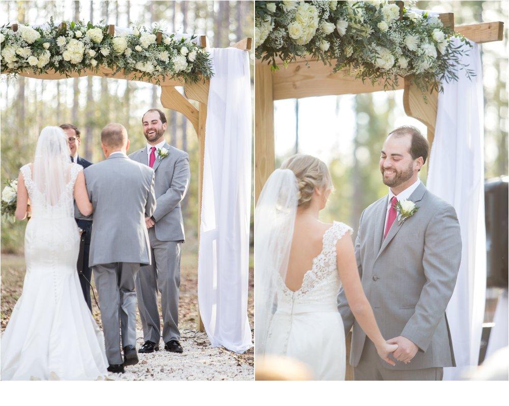 Rainey_Gregg_Photography_St._Simons_Island_Georgia_California_Wedding_Portrait_Photography_0536.jpg