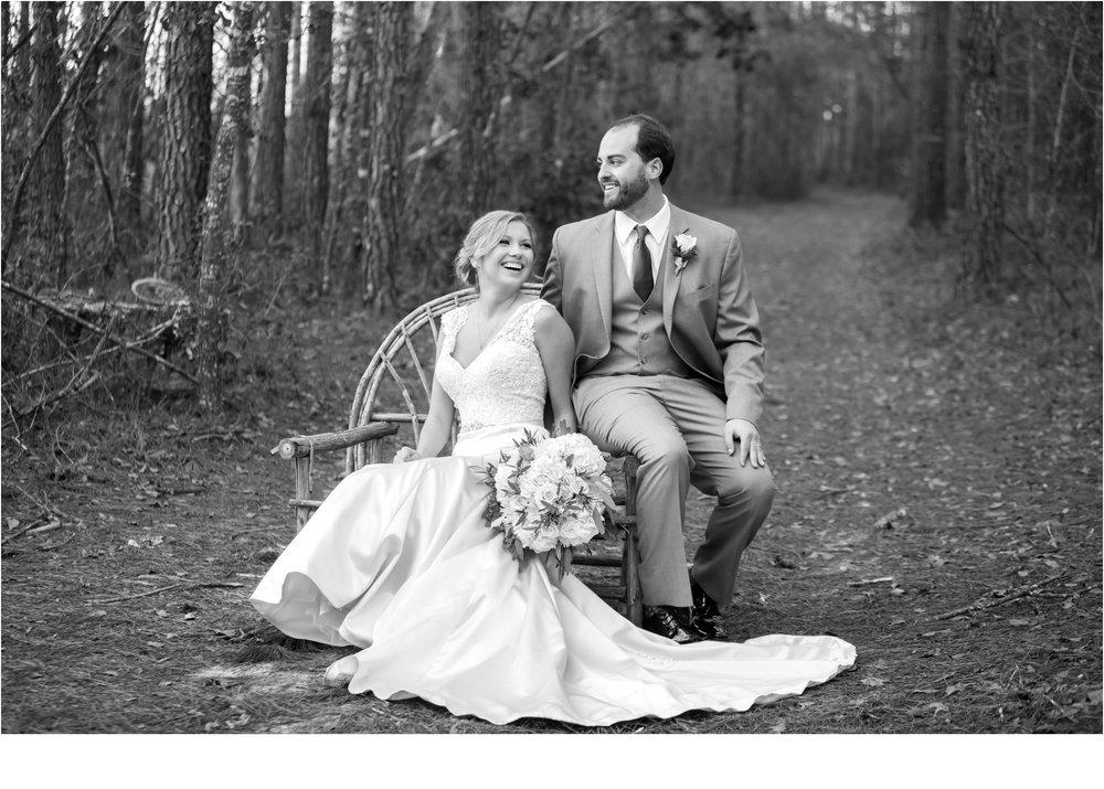 Rainey_Gregg_Photography_St._Simons_Island_Georgia_California_Wedding_Portrait_Photography_0501.jpg
