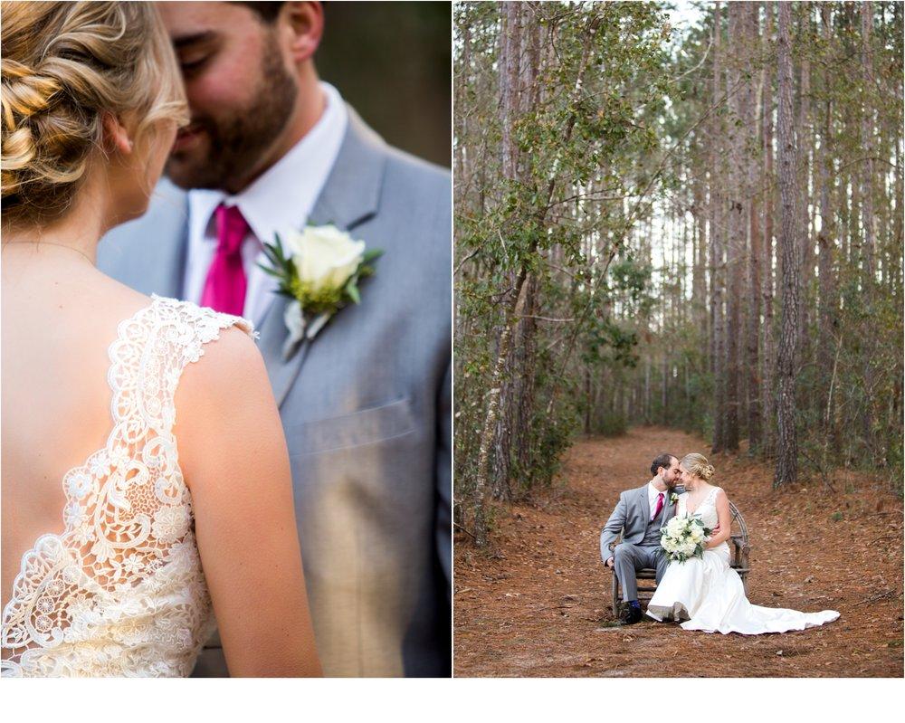 Rainey_Gregg_Photography_St._Simons_Island_Georgia_California_Wedding_Portrait_Photography_0500.jpg