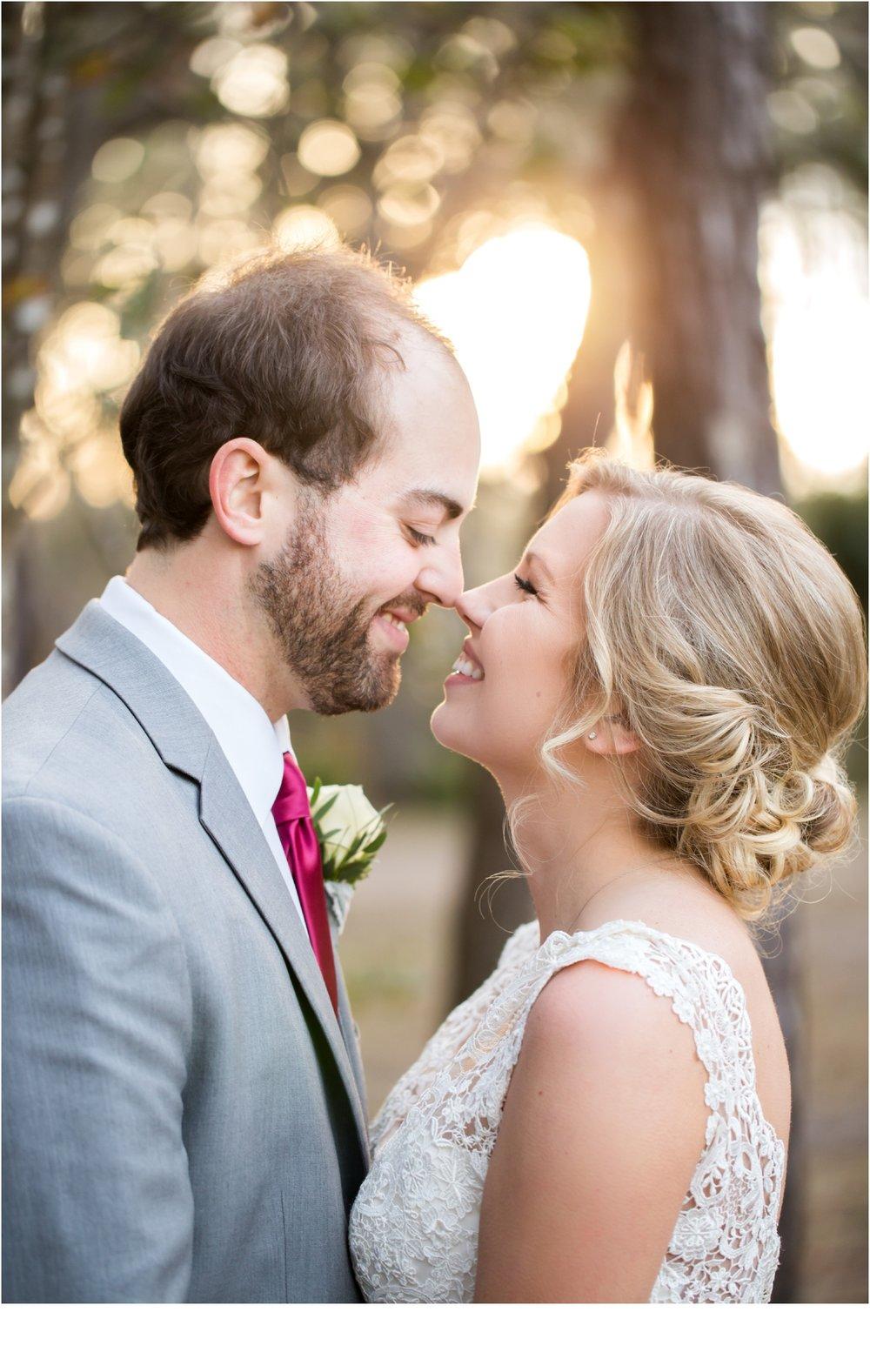 Rainey_Gregg_Photography_St._Simons_Island_Georgia_California_Wedding_Portrait_Photography_0509.jpg