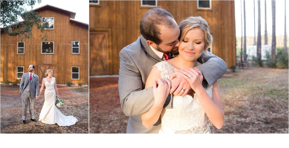 Rainey_Gregg_Photography_St._Simons_Island_Georgia_California_Wedding_Portrait_Photography_0520.jpg