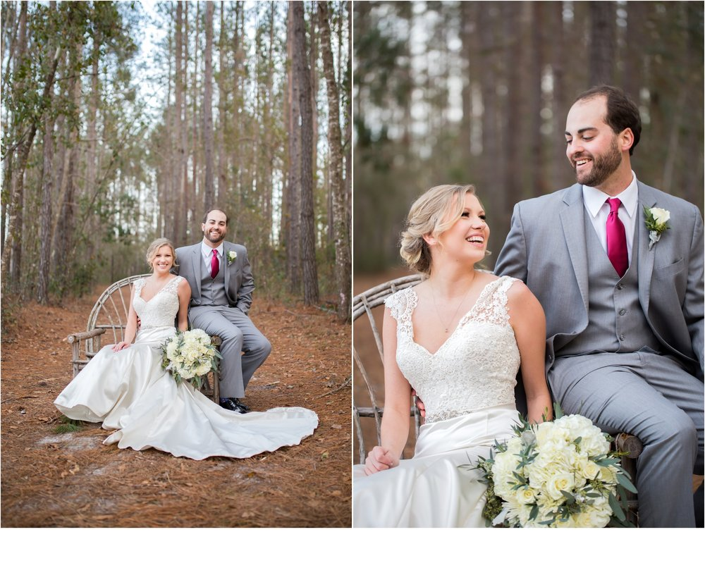 Rainey_Gregg_Photography_St._Simons_Island_Georgia_California_Wedding_Portrait_Photography_0521.jpg