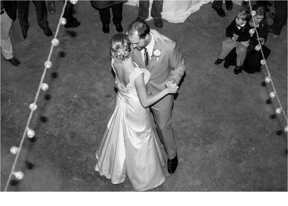Rainey_Gregg_Photography_St._Simons_Island_Georgia_California_Wedding_Portrait_Photography_0538.jpg