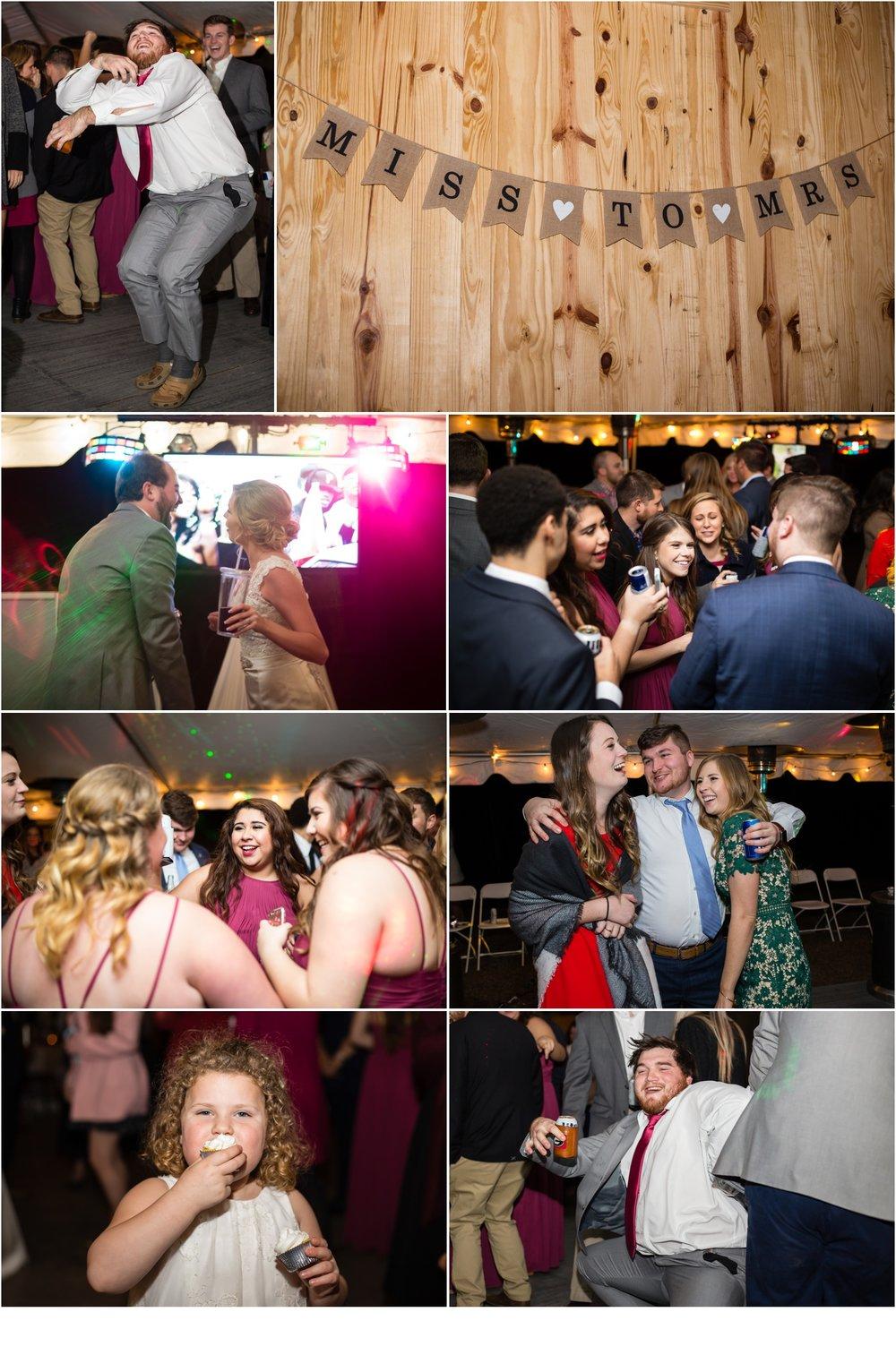 Rainey_Gregg_Photography_St._Simons_Island_Georgia_California_Wedding_Portrait_Photography_0540.jpg
