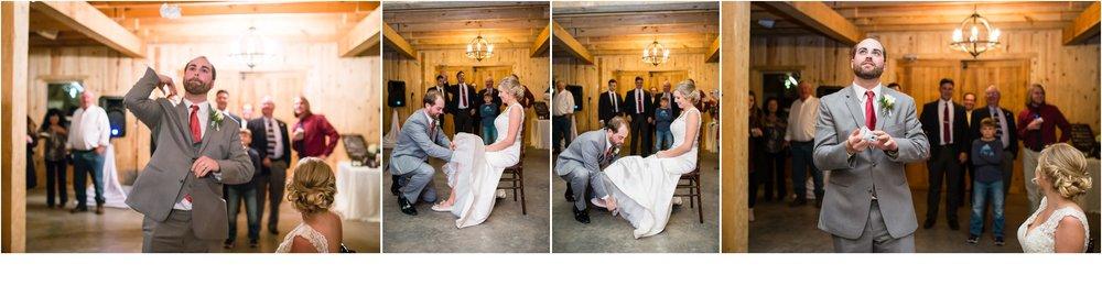 Rainey_Gregg_Photography_St._Simons_Island_Georgia_California_Wedding_Portrait_Photography_0542.jpg