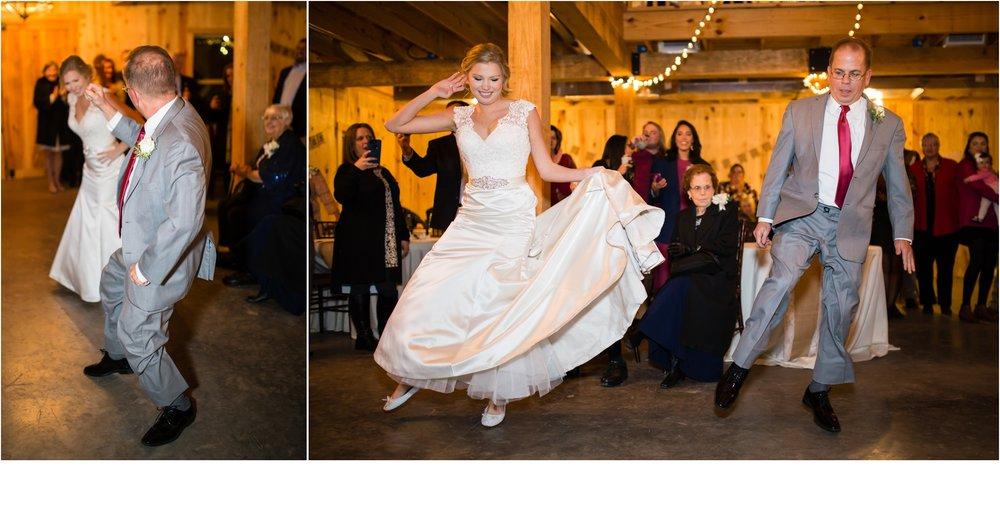 Rainey_Gregg_Photography_St._Simons_Island_Georgia_California_Wedding_Portrait_Photography_0545.jpg