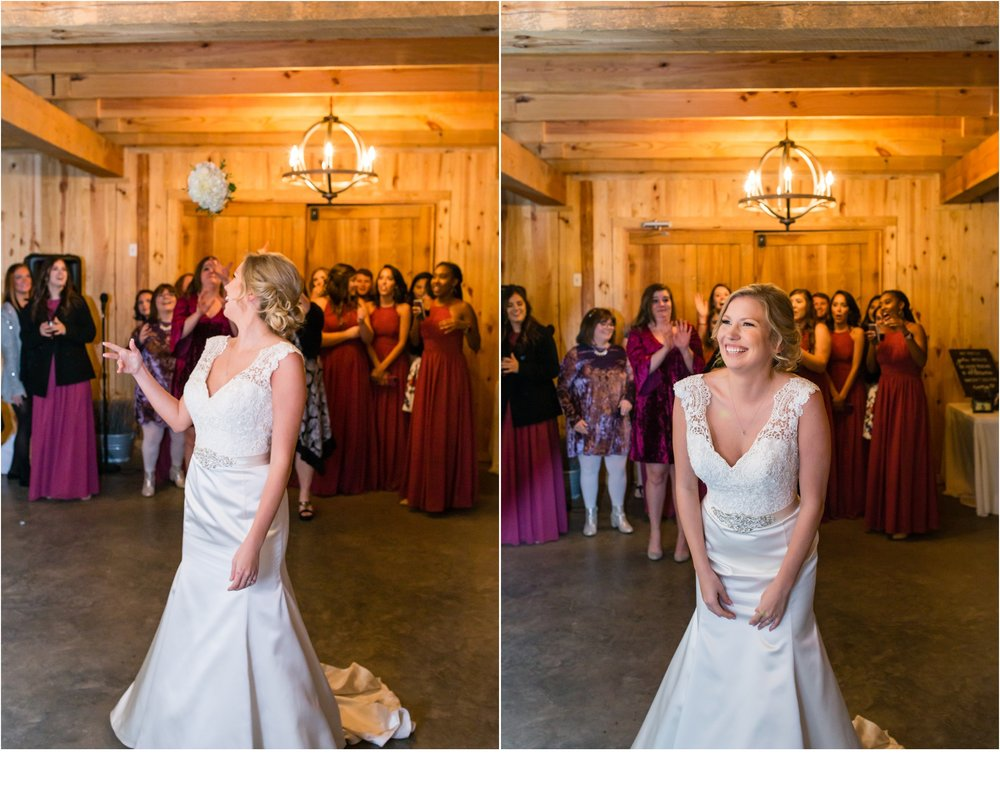 Rainey_Gregg_Photography_St._Simons_Island_Georgia_California_Wedding_Portrait_Photography_0541.jpg