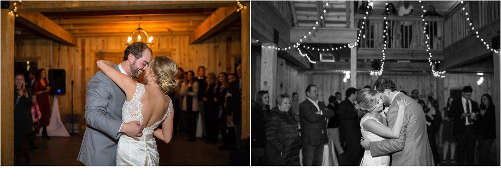 Rainey_Gregg_Photography_St._Simons_Island_Georgia_California_Wedding_Portrait_Photography_0544.jpg