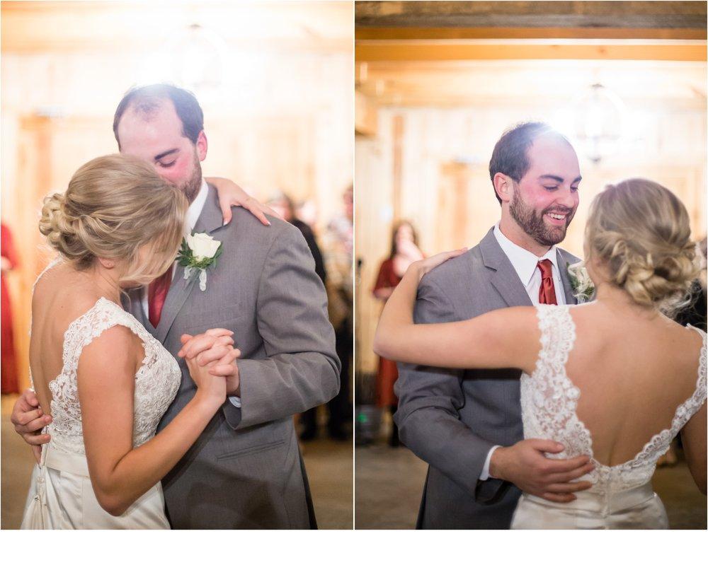 Rainey_Gregg_Photography_St._Simons_Island_Georgia_California_Wedding_Portrait_Photography_0543.jpg