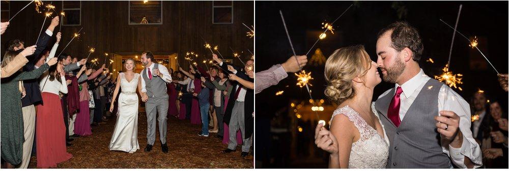 Rainey_Gregg_Photography_St._Simons_Island_Georgia_California_Wedding_Portrait_Photography_0548.jpg