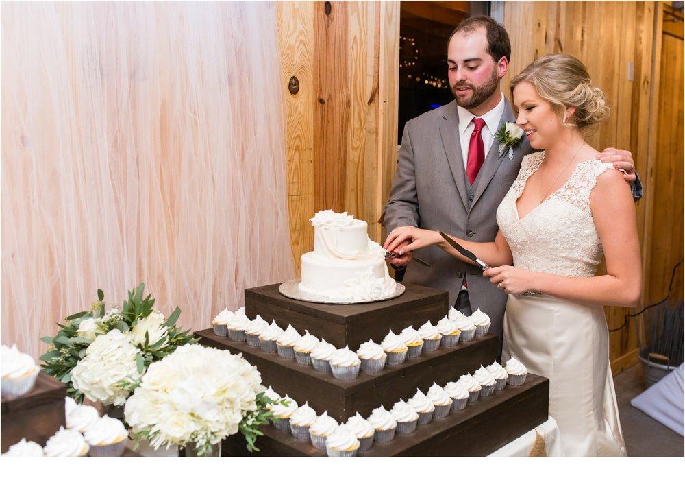 Rainey_Gregg_Photography_St._Simons_Island_Georgia_California_Wedding_Portrait_Photography_0549.jpg
