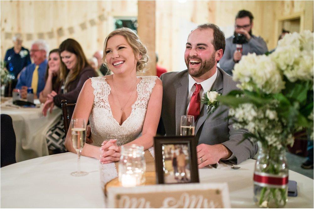 Rainey_Gregg_Photography_St._Simons_Island_Georgia_California_Wedding_Portrait_Photography_0552.jpg