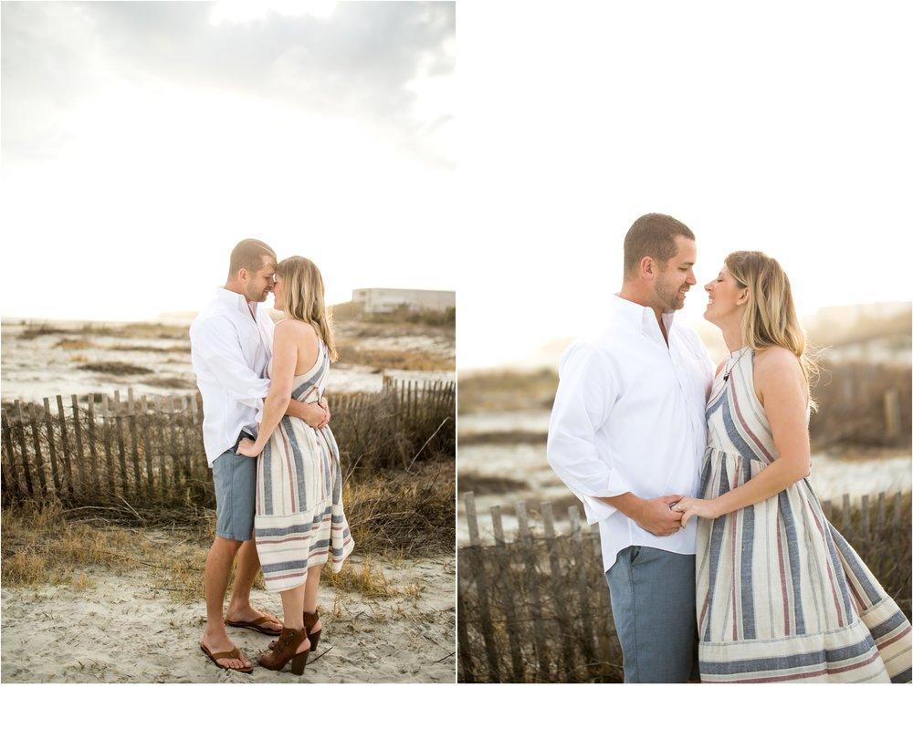 Rainey_Gregg_Photography_St._Simons_Island_Georgia_California_Wedding_Portrait_Photography_0556.jpg