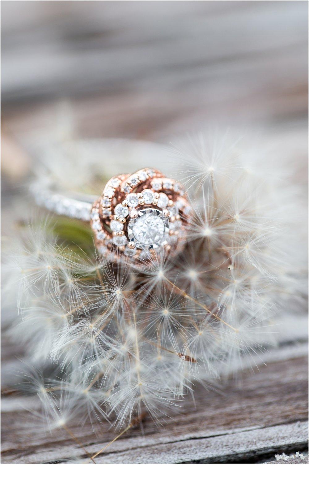 Rainey_Gregg_Photography_St._Simons_Island_Georgia_California_Wedding_Portrait_Photography_0559.jpg
