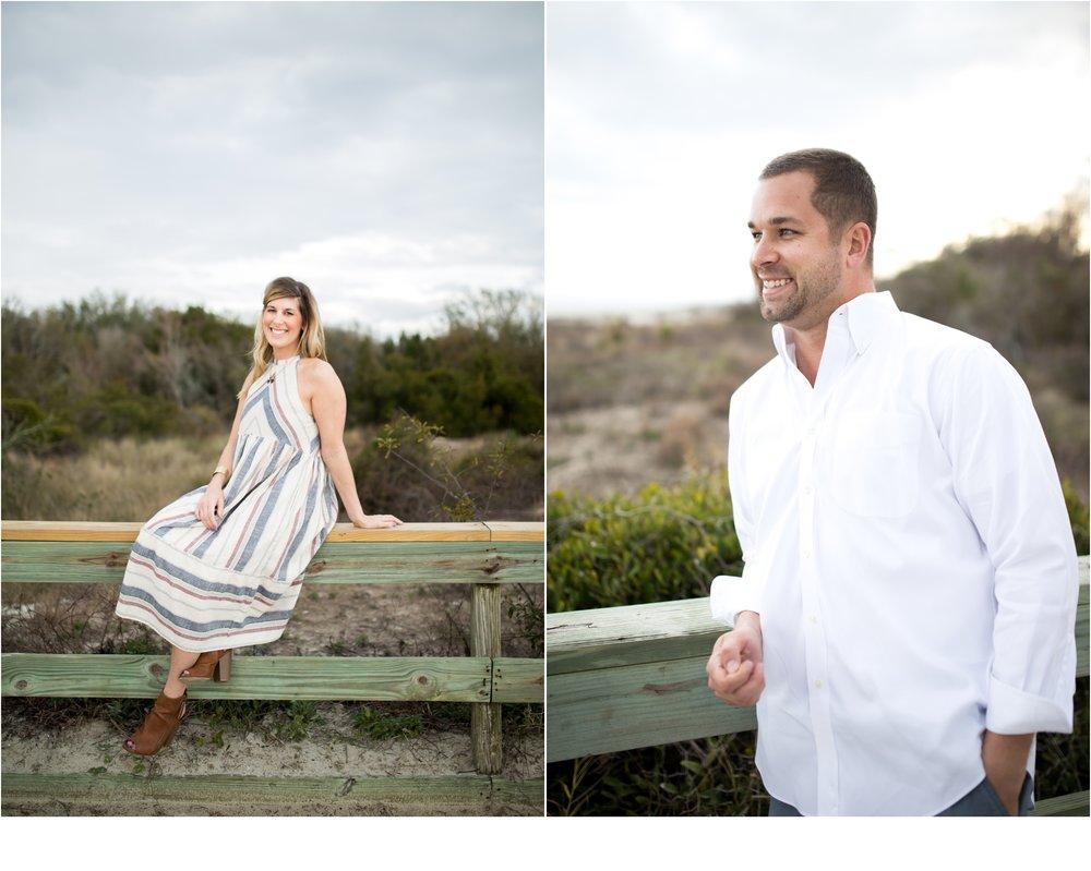 Rainey_Gregg_Photography_St._Simons_Island_Georgia_California_Wedding_Portrait_Photography_0561.jpg