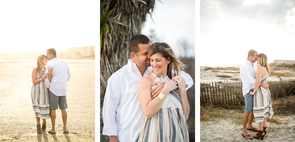 Rainey_Gregg_Photography_St._Simons_Island_Georgia_California_Wedding_Portrait_Photography_0571.jpg