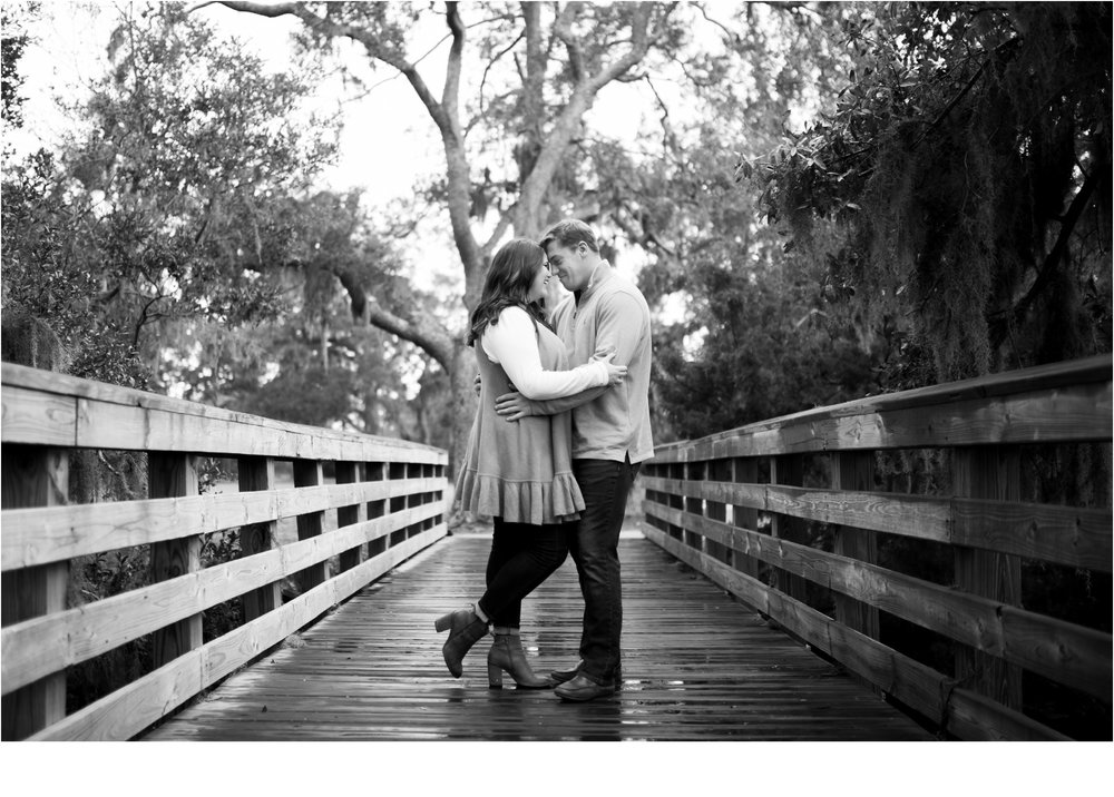 Rainey_Gregg_Photography_St._Simons_Island_Georgia_California_Wedding_Portrait_Photography_0573.jpg