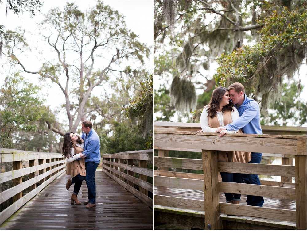 Rainey_Gregg_Photography_St._Simons_Island_Georgia_California_Wedding_Portrait_Photography_0574.jpg