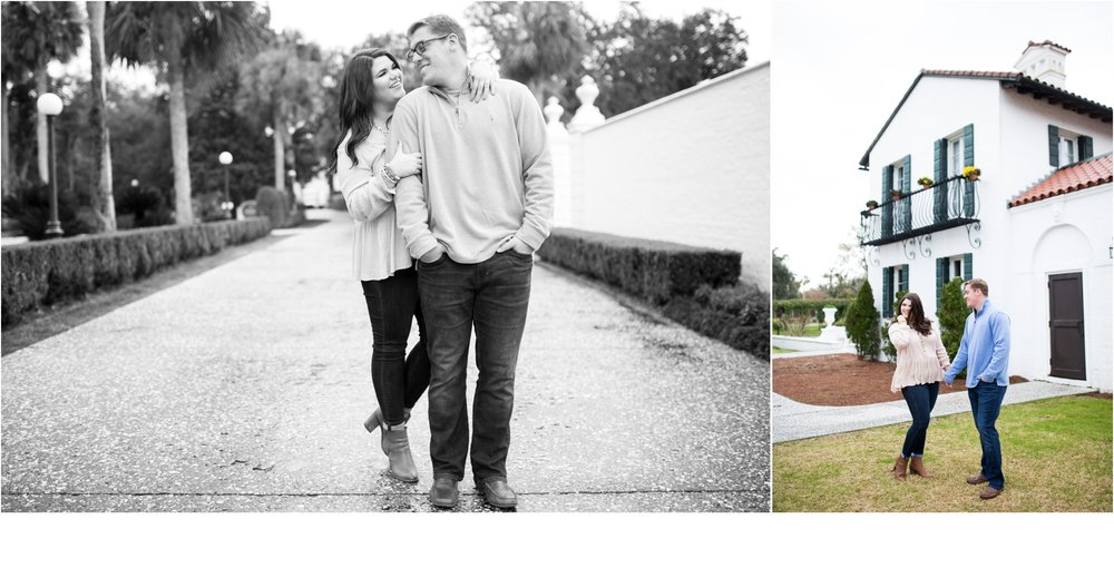 Rainey_Gregg_Photography_St._Simons_Island_Georgia_California_Wedding_Portrait_Photography_0576.jpg