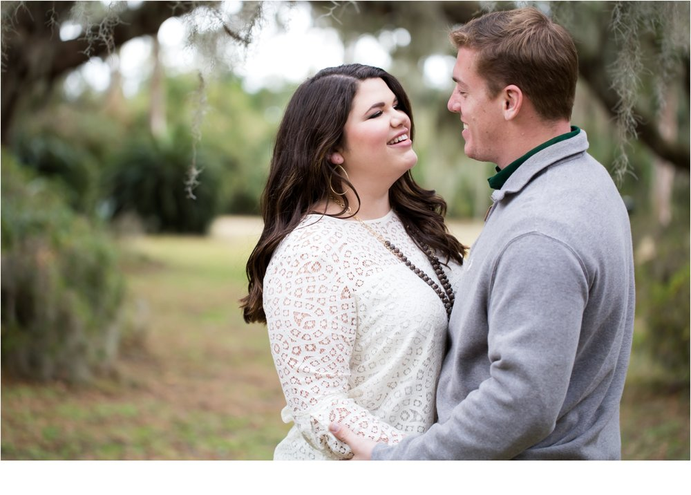 Rainey_Gregg_Photography_St._Simons_Island_Georgia_California_Wedding_Portrait_Photography_0577.jpg