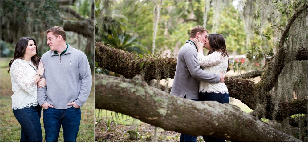 Rainey_Gregg_Photography_St._Simons_Island_Georgia_California_Wedding_Portrait_Photography_0579.jpg