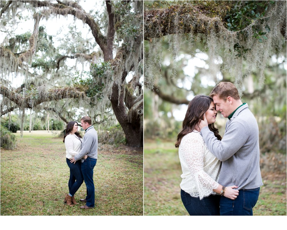 Rainey_Gregg_Photography_St._Simons_Island_Georgia_California_Wedding_Portrait_Photography_0578.jpg