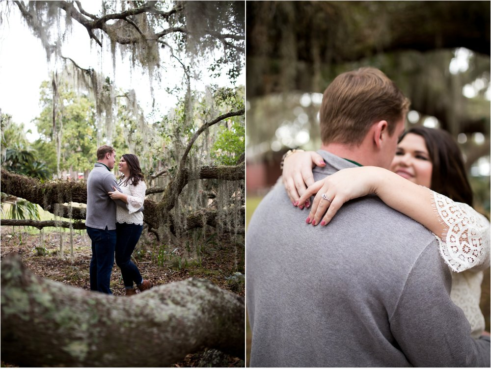 Rainey_Gregg_Photography_St._Simons_Island_Georgia_California_Wedding_Portrait_Photography_0580.jpg