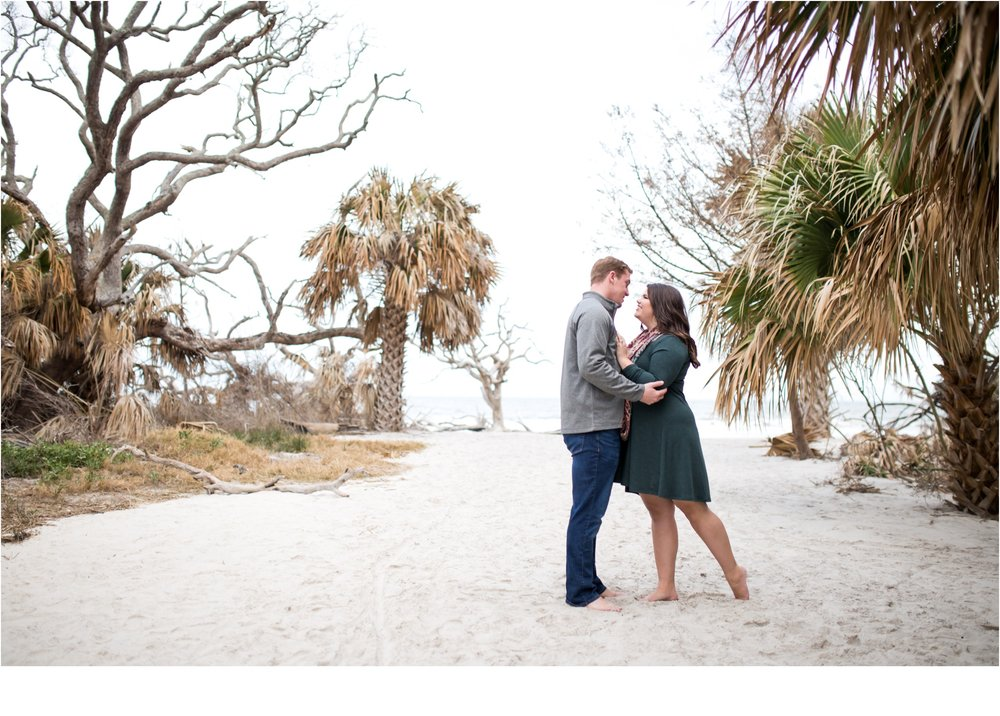Rainey_Gregg_Photography_St._Simons_Island_Georgia_California_Wedding_Portrait_Photography_0585.jpg