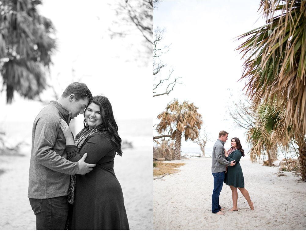 Rainey_Gregg_Photography_St._Simons_Island_Georgia_California_Wedding_Portrait_Photography_0586.jpg