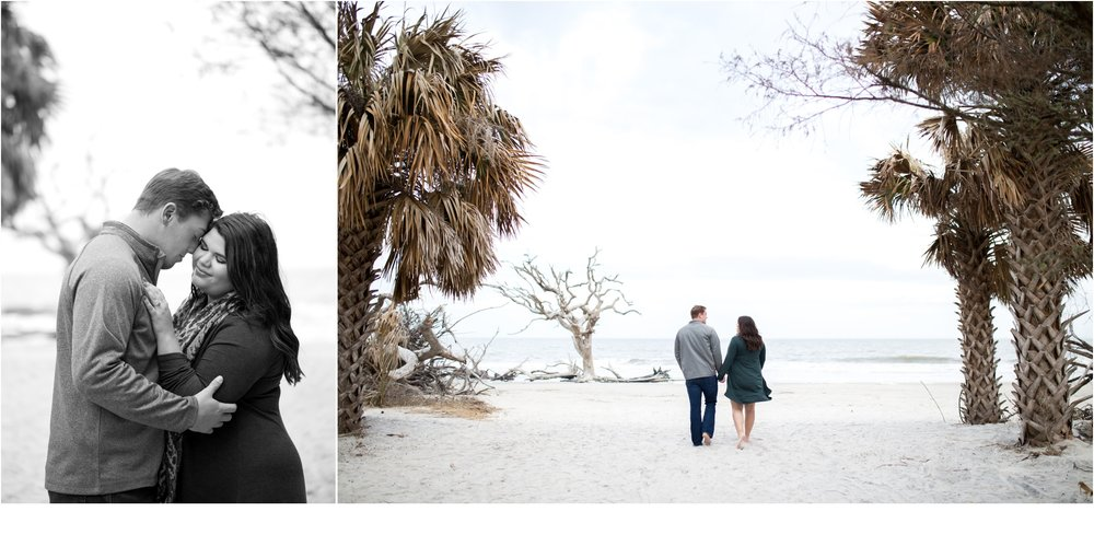 Rainey_Gregg_Photography_St._Simons_Island_Georgia_California_Wedding_Portrait_Photography_0589.jpg