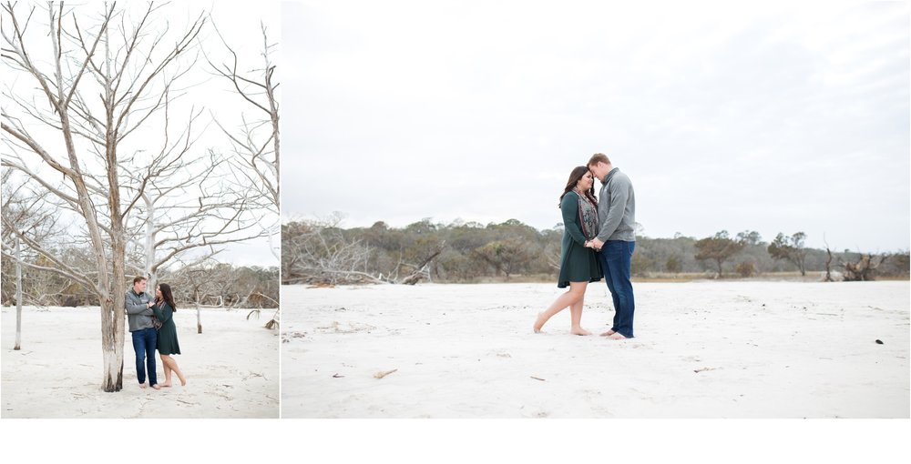 Rainey_Gregg_Photography_St._Simons_Island_Georgia_California_Wedding_Portrait_Photography_0595.jpg
