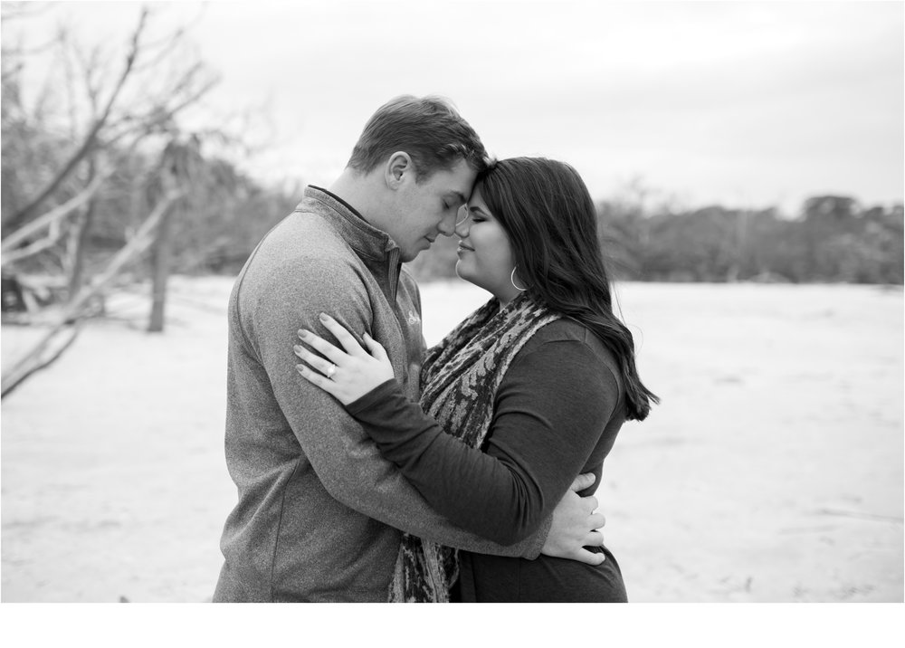 Rainey_Gregg_Photography_St._Simons_Island_Georgia_California_Wedding_Portrait_Photography_0596.jpg