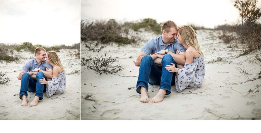 Rainey_Gregg_Photography_St._Simons_Island_Georgia_California_Wedding_Portrait_Photography_0615.jpg