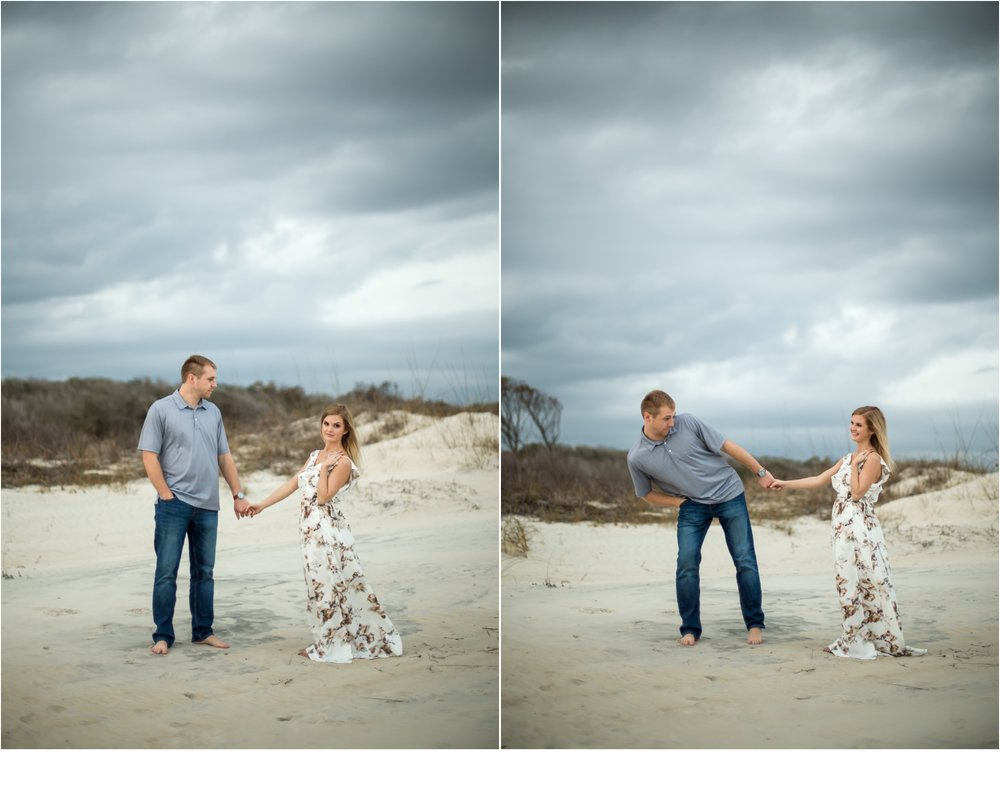 Rainey_Gregg_Photography_St._Simons_Island_Georgia_California_Wedding_Portrait_Photography_0621.jpg