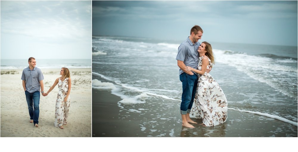 Rainey_Gregg_Photography_St._Simons_Island_Georgia_California_Wedding_Portrait_Photography_0623.jpg