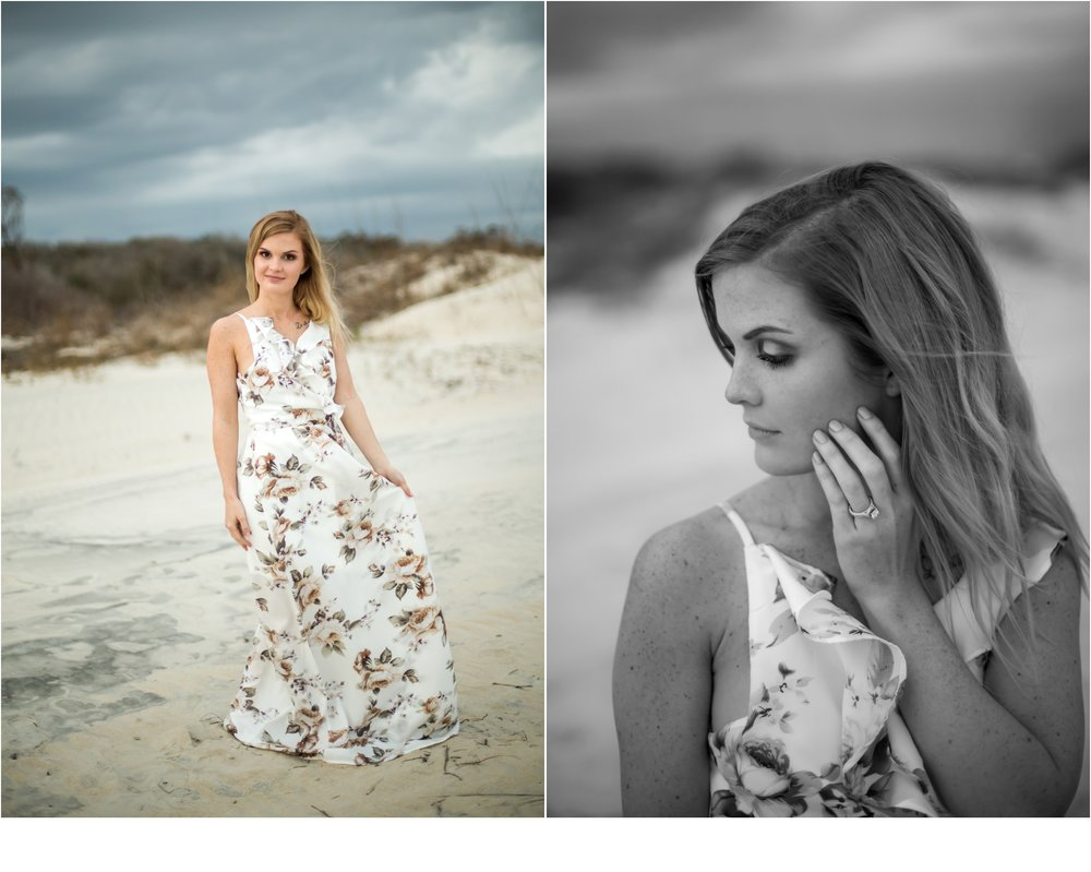 Rainey_Gregg_Photography_St._Simons_Island_Georgia_California_Wedding_Portrait_Photography_0622.jpg