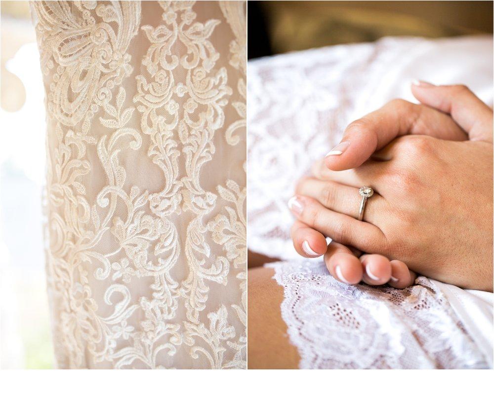 Rainey_Gregg_Photography_St._Simons_Island_Georgia_California_Wedding_Portrait_Photography_0630.jpg