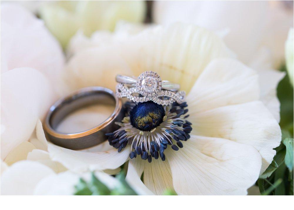 Rainey_Gregg_Photography_St._Simons_Island_Georgia_California_Wedding_Portrait_Photography_0634.jpg