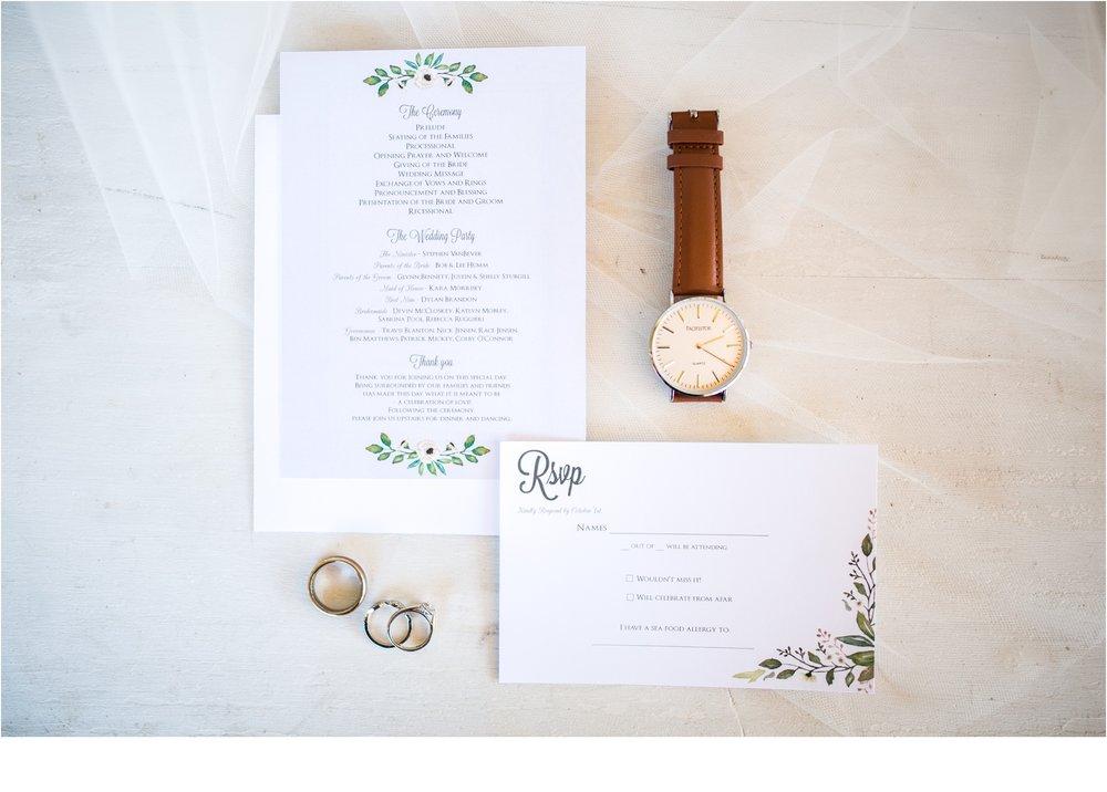 Rainey_Gregg_Photography_St._Simons_Island_Georgia_California_Wedding_Portrait_Photography_0635.jpg