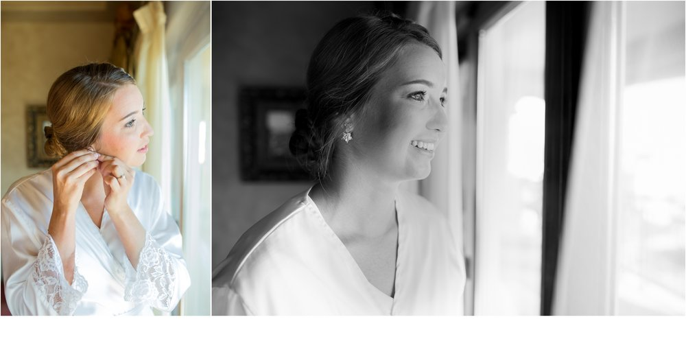 Rainey_Gregg_Photography_St._Simons_Island_Georgia_California_Wedding_Portrait_Photography_0637.jpg