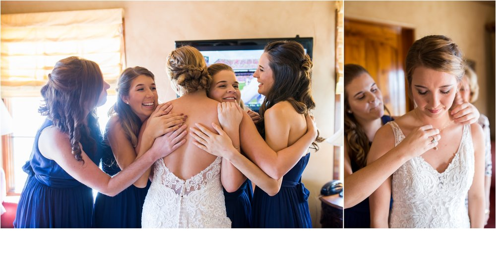 Rainey_Gregg_Photography_St._Simons_Island_Georgia_California_Wedding_Portrait_Photography_0642.jpg
