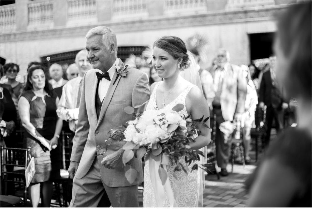 Rainey_Gregg_Photography_St._Simons_Island_Georgia_California_Wedding_Portrait_Photography_0646.jpg