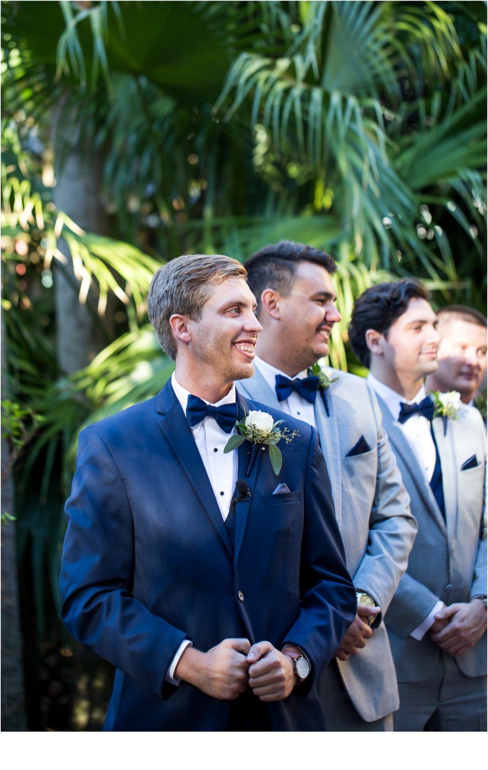 Rainey_Gregg_Photography_St._Simons_Island_Georgia_California_Wedding_Portrait_Photography_0645.jpg