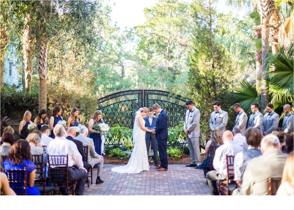 Rainey_Gregg_Photography_St._Simons_Island_Georgia_California_Wedding_Portrait_Photography_0648.jpg